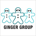 Ginger Group