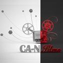 Ca-n Filme