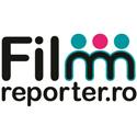 Film Reporter