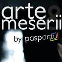 Arte si Meserii