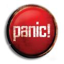 Panic Club