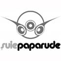 Suie Paparude