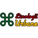 Etnologii Urbane