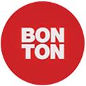 Bonton