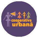 Cooperativa Urbana