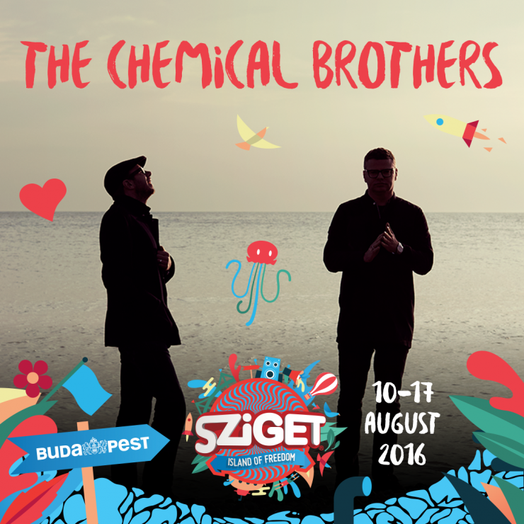 1080_sziget_chemical