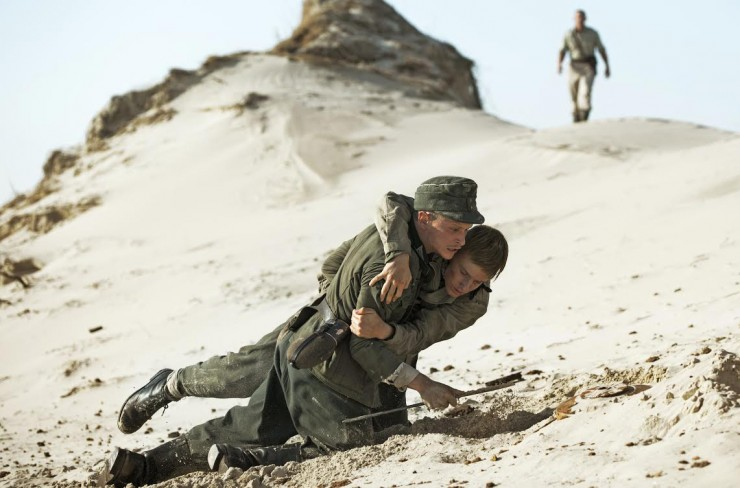 Land of Mine_1