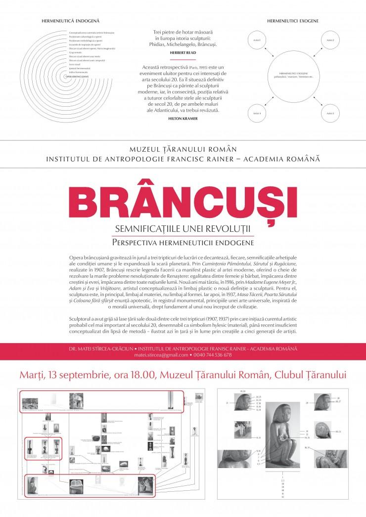 CONFERINTA BRANCUSI MTR 2016 AFIS-page-001