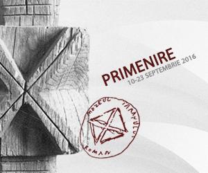 baner_online_Primenire_Cooperativa_urbana