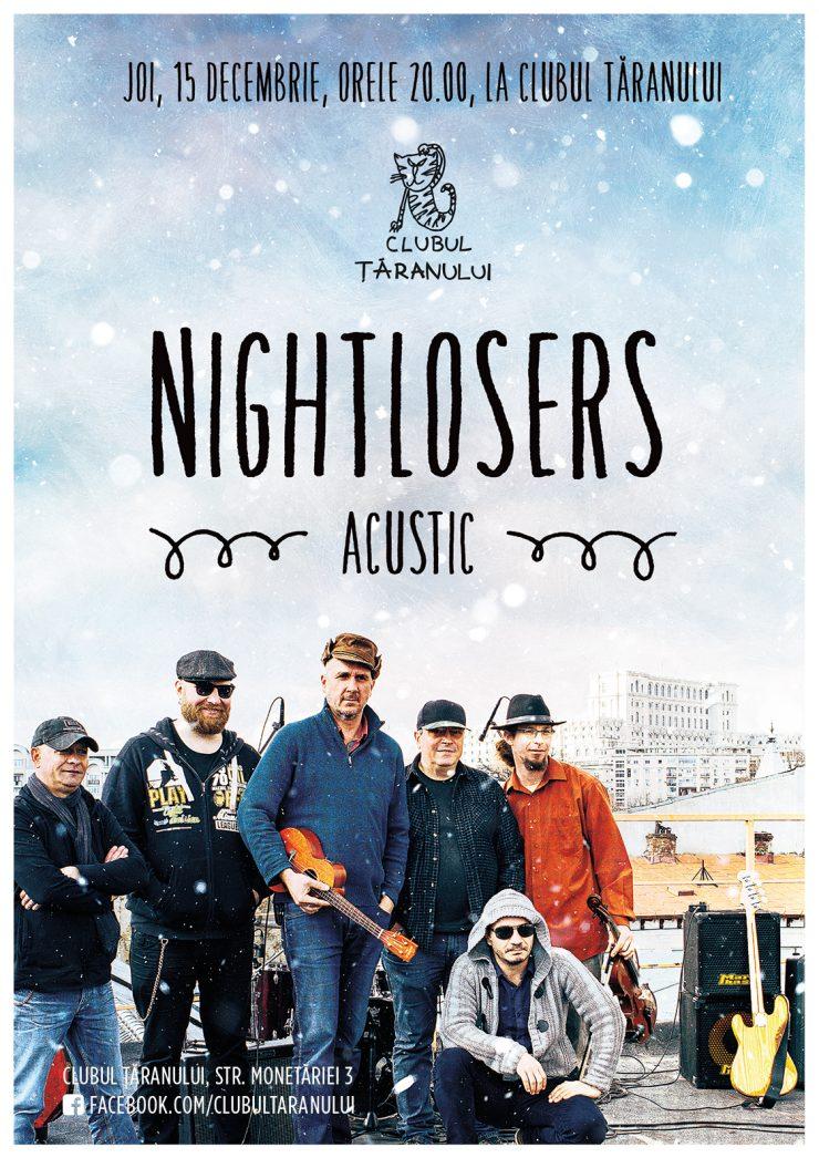 nighlosers_acustic