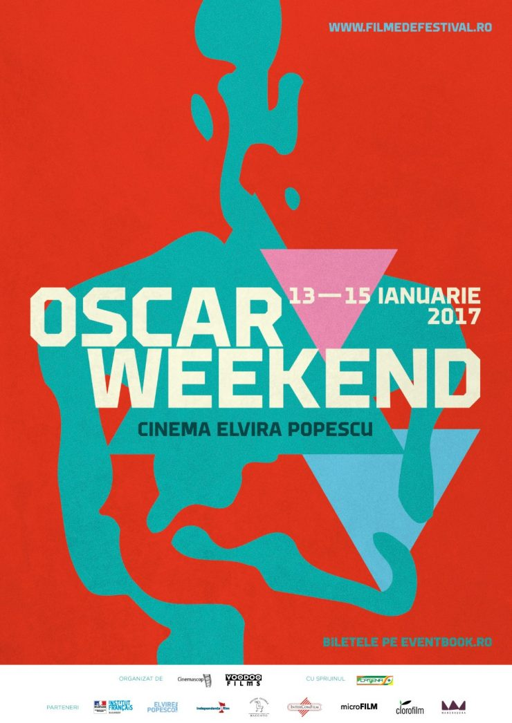 afis_oscar-weekend