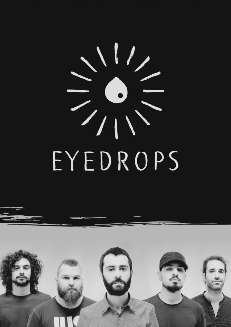 eyedrops_arcub