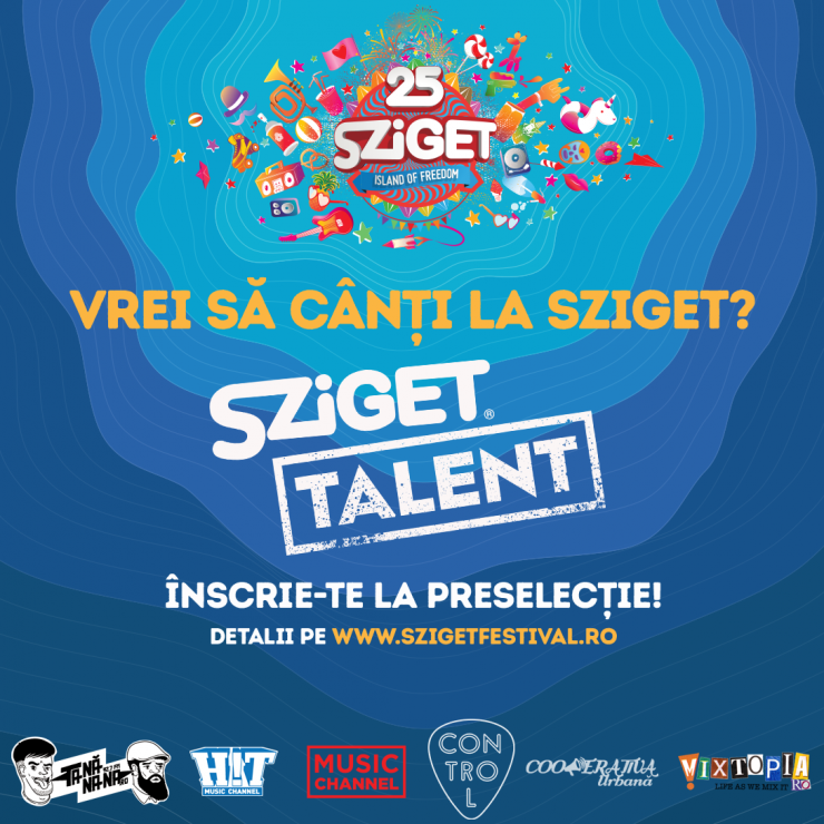 sziget_talent_2017