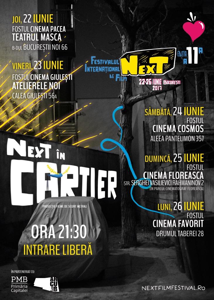 011-next-in-cartier