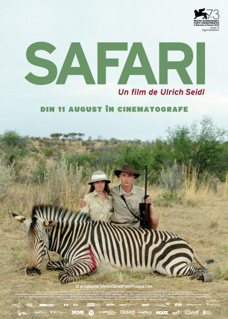 safari-posterro