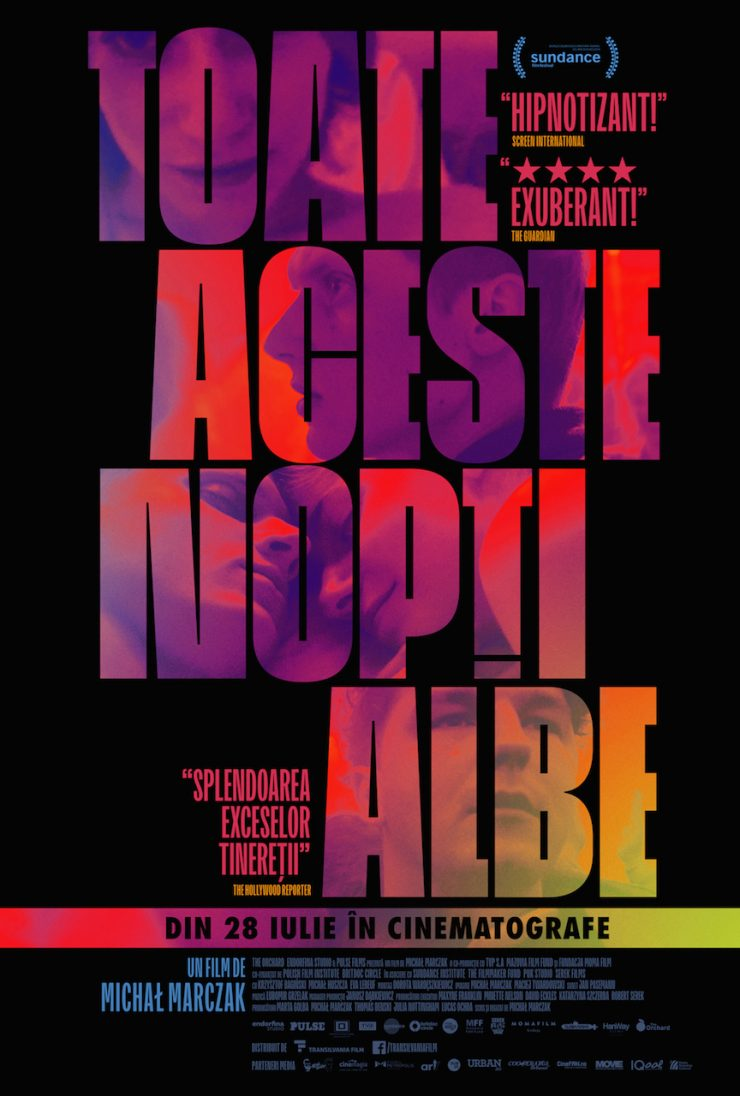 toate_aceste_nopti_albe_poster