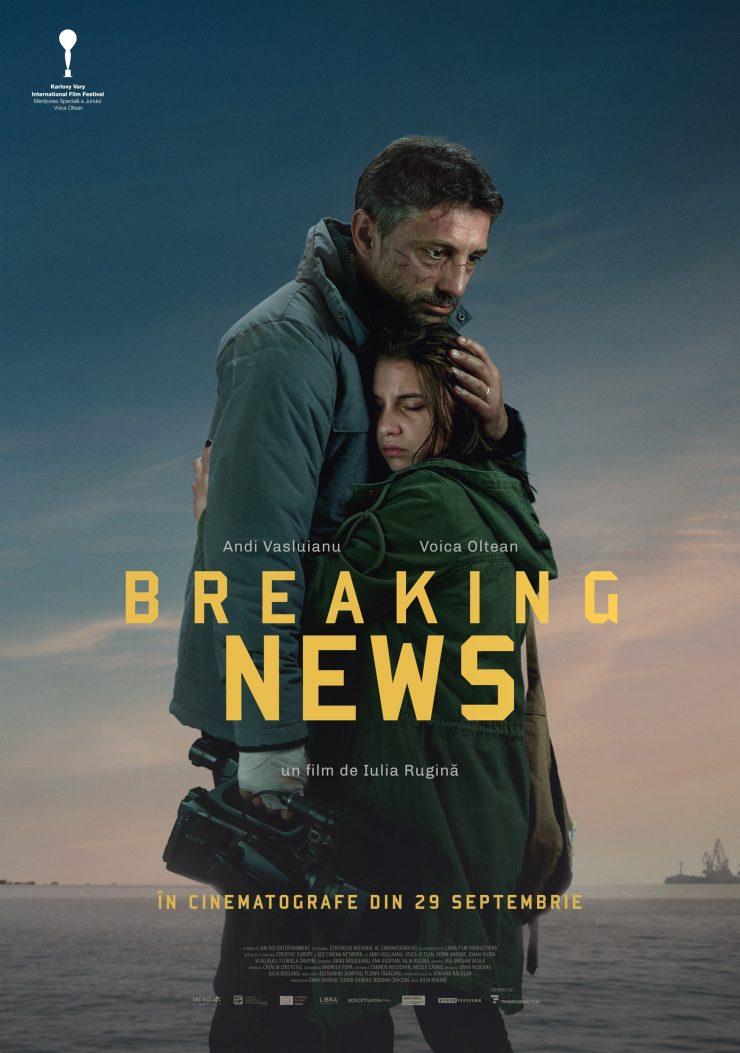 breaking-news_poster
