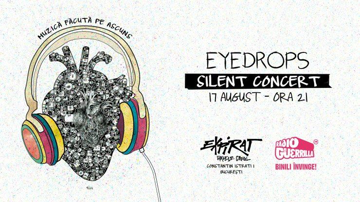 event-silent-concert-eyedrops