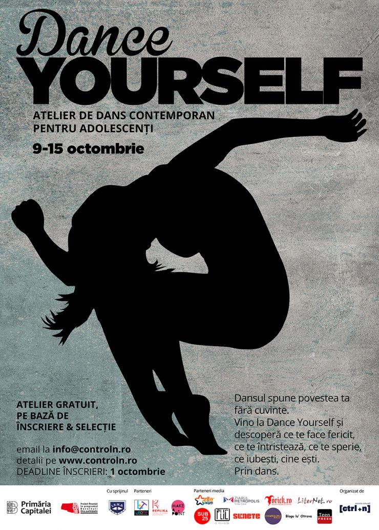 dance-yourself_poster