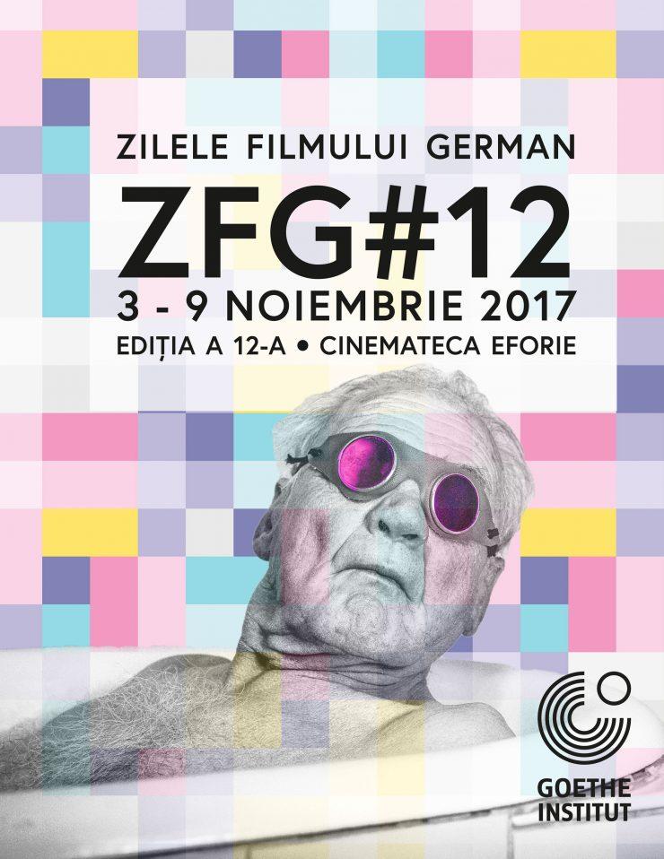 001-zfg12-afis