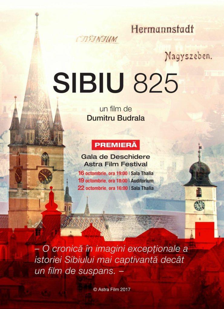 vizual-sibiu-825