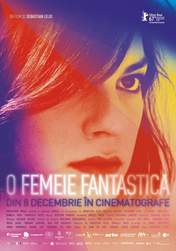 o-femeie-fantastica-din-8-decembrie-in-cinematografe