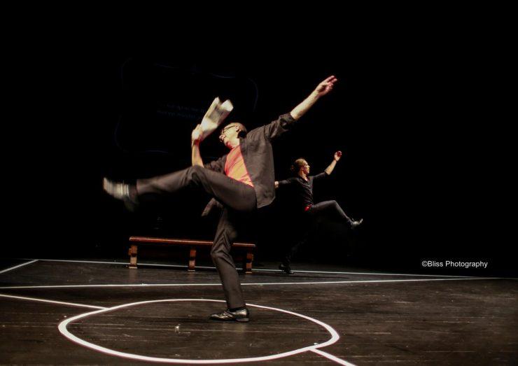 l-om-dada-un-spectacol-coregrafic-de-gigi-caciuleanu-i130007