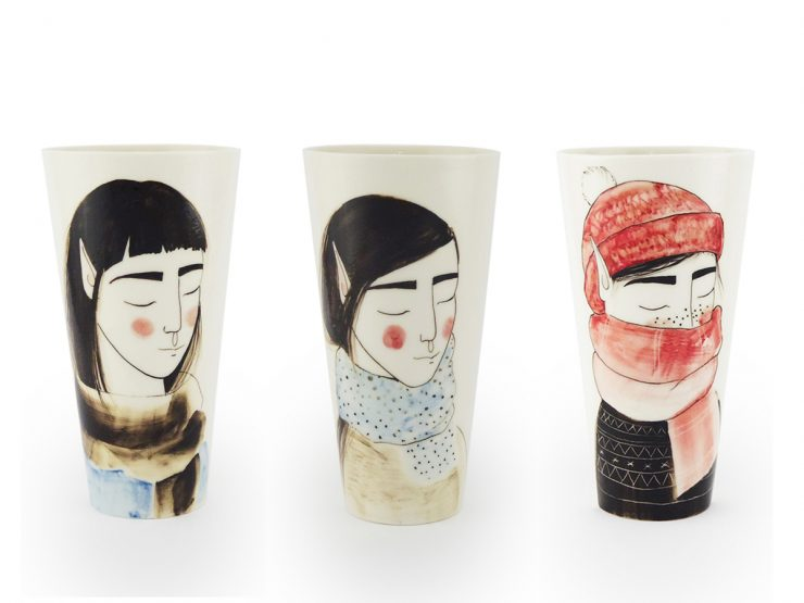 alexandra-radu_cani-ceramice_made-in-ro