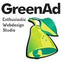 GreenAd